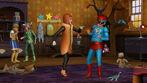 Les Sims 3 Saisons 47