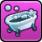 Playful Bathtub