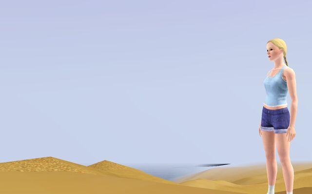 File:Screenshot-113.jpg