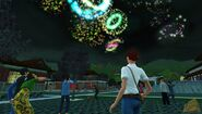 The Sims 3 World Adventures Screenshot 07