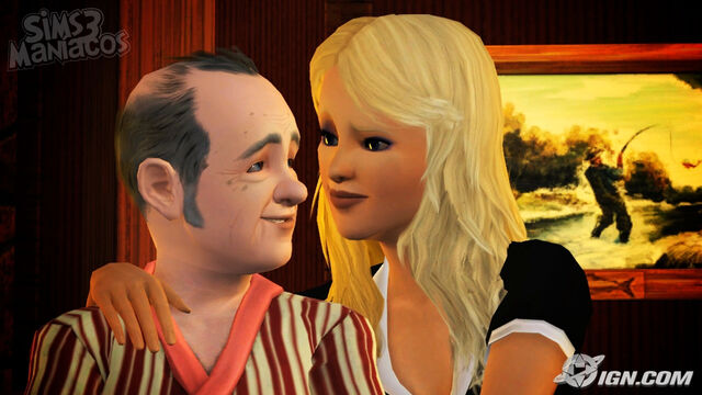 File:Thesims3-79-1-.jpg