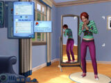 Черта характера (The Sims 3)