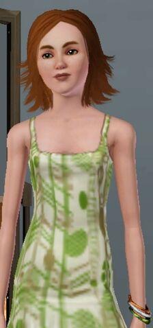 File:Crys' Sim Self.jpg