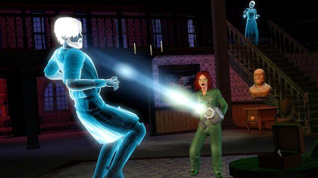 File:Ghosthunter in action.jpg