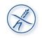 Gluten-free logo