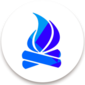 Icône Les Sims 4 Destination Nature