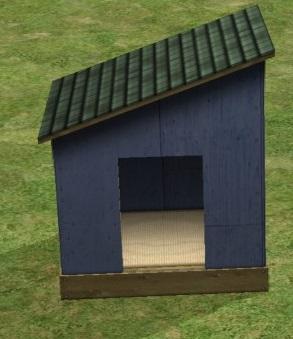 File:Pets Desires House.jpg