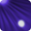 File:Purple dogeye ts2.png