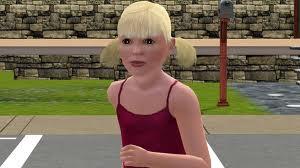 File:Sims 3 darlene bunch2.jpg