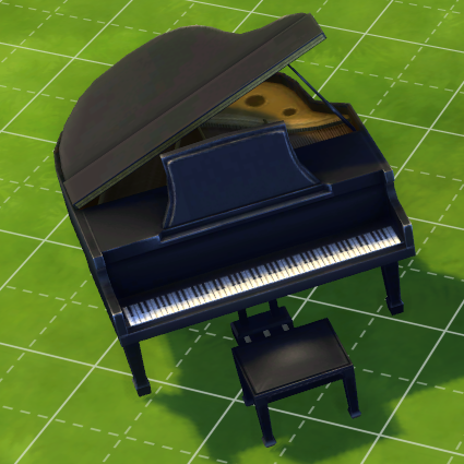 File:TMIG Piano.png