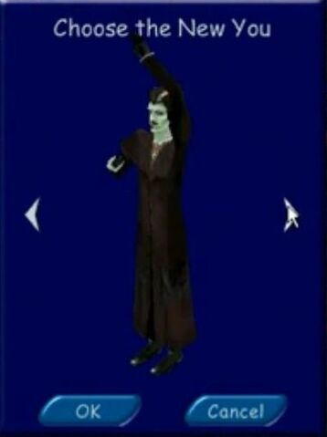 File:Vampire-The Sims appearance.jpg