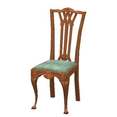 File:Yankee Doodle Dining Chair.jpg