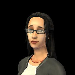 Anastasia hamilton adult