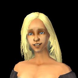 File:Arcadia Roth Icon.png