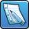 File:Confident Homework.jpg