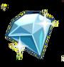 Cristales Icono