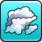 File:Inspired Clouds.jpg