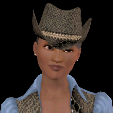 File:Jacquie Miller.png