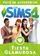 Los Sims 4: Fiesta Glamurosa - Accesorios