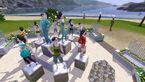 Les Sims 3 En route vers le futur 48