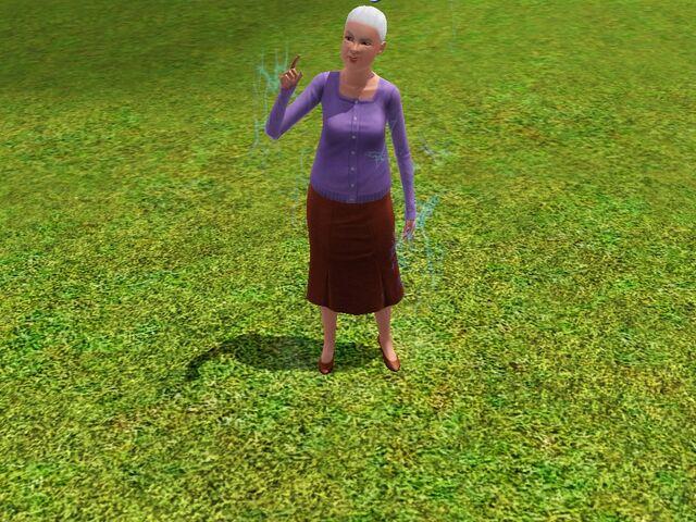 File:Prudence Crumplebottom (The Sims 3).jpg