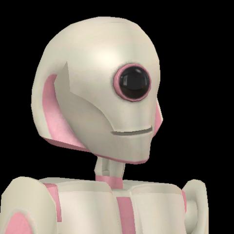 File:Robota.png