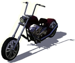 S3ep2 motorcycle 01