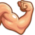 Skill TS4 Fitness