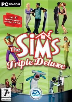 TheSimsTripleDelux-1-