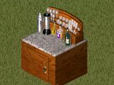 Bar (object)