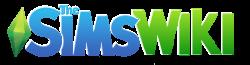 Wiki-wordmark