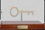 Ключ от города