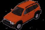 File:0S3-car-tourbus.png