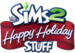 640px-The Sims 2 - Happy Holiday Stuff