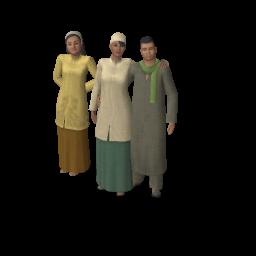 File:Barakat family.png