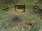 Dead Man's Cove 2