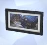 Impresiones espaciales 09