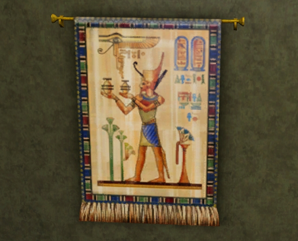 File:King Nayr tapestry.png