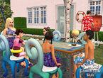 Les Sims 2 Fun en Famille 26