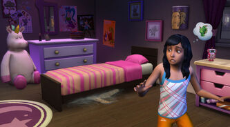 TS4 MonsterBed-696x385