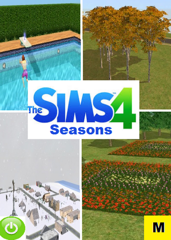 File:TheSims4Seasons.png