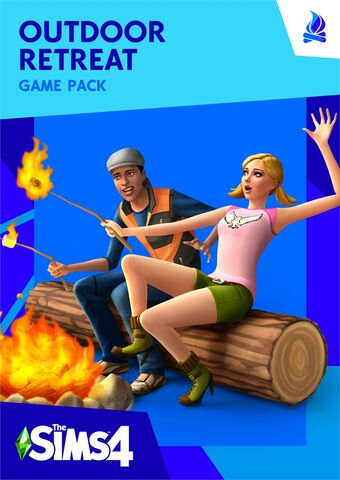 File:The Sims 4 Outdoor Retreat Cover.jpg