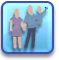 File:Trait Family-Oriented.png