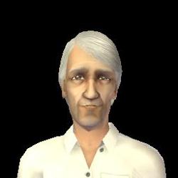 Etienne van der Maassen