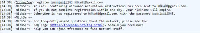 File:Freenode IRC webchat query nickserv register nickname.png