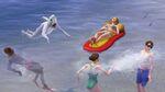 Les Sims 3 Saisons Origin 06