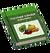 Libro Habilidad Receta Verde