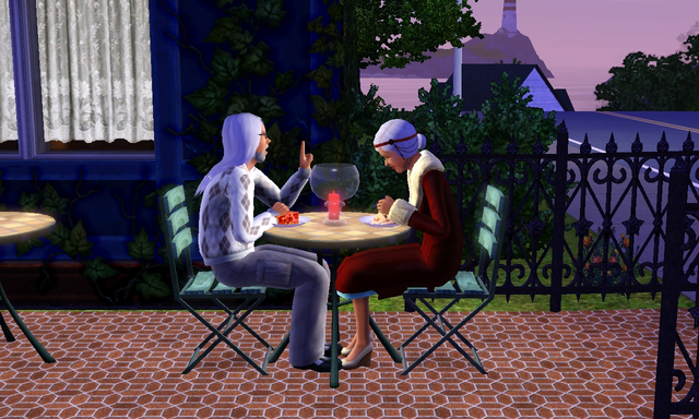 File:Meal with wife.png