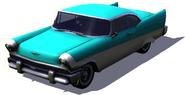 S3se car 06