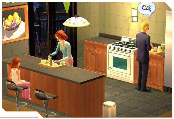 File:Sims2ScreenGrab4.png
